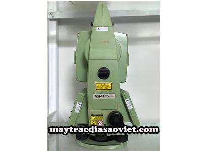 leica tcra 1105 plus user manual